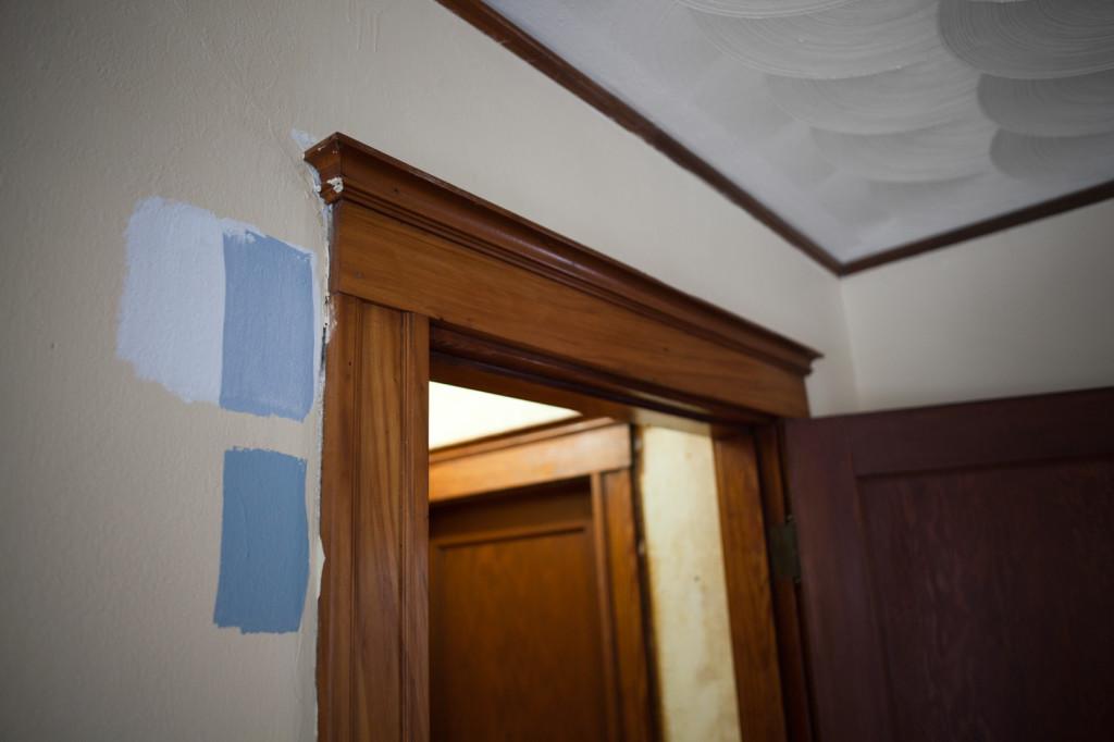 doortrim-bedroom-optimus