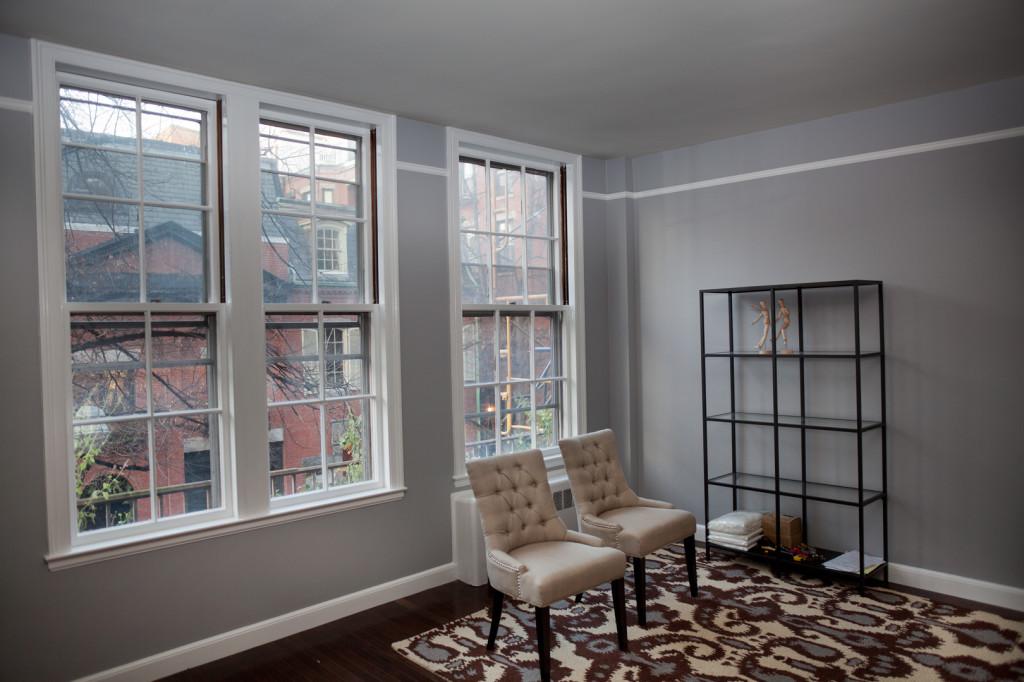 optimuspainting-windows&walls-details