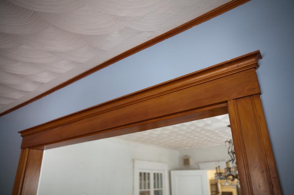 trim-livingroom-optimus