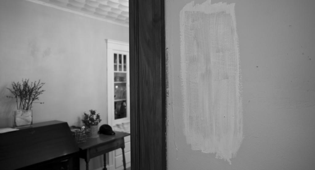 walltexture-livingroom-optimus